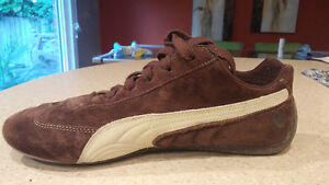 Womens's Puma Street Cat Suede Windsor Region Ontario image 2