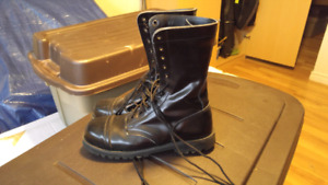 Men's jump boots for sale