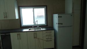 NEW 12x40' Living Quarters