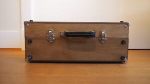 Eurorack Cases and Modules