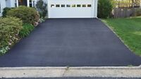 Paving- GV Contracting
