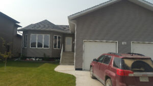 House for sale in Yorkton - 52 Pheasant Cove