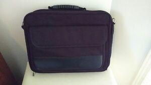 Init Laptop Bag London Ontario image 1