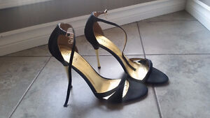 Womens High Heels by Guess $25.00 Size 10