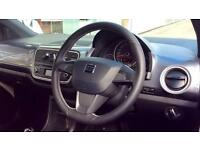 2016 SEAT Mii 1.0 75 Mii by Mango 3dr Manual Petrol Hatchback