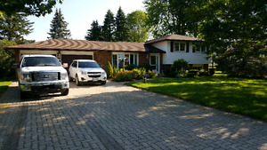 House for sale in Gadshill