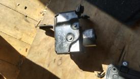 Vauxhall insignia abs pump