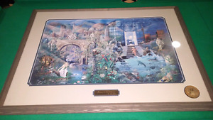 Peter Robson Find Art Antiques Vintage Items And Other