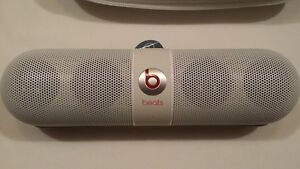 BEAT PILLS BY DR.DRE