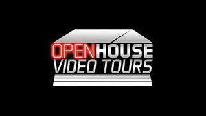 Real Estate Video Tours