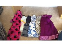 Girls 2-3 years clothes