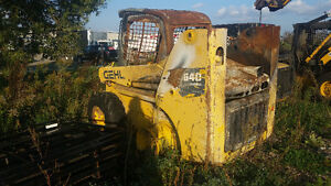 parts machines for parts JD ,NH, Gehl , JCB , Cambridge Kitchener Area image 7