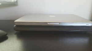 13.3 inch - 2009 Macbook Pro for Sale