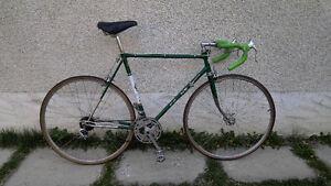 Sekine road bike