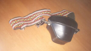 Nikon EM SLR, 35mm film camera Prince George British Columbia image 2