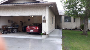 Beautiful 2 (can be more)bdrm Bungalow/Condo 45 plus