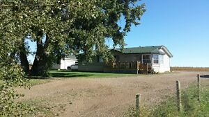 *REDUCED*HOME FOR SALE IN BROOKS,AB