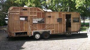 glendale trailer parts Kitchener / Waterloo Kitchener Area image 6