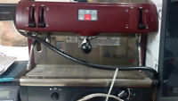 Commercial Restaurant Coffee Machine Used Sale!