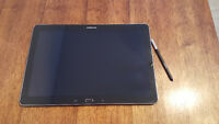 "Samsung Note Pro 12.2"" 32GB Tablet"