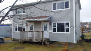 Townhouse  For Rent - Lower Sackville, Near Downsview Mall