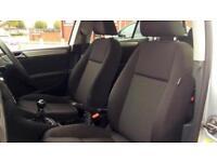 2011 Volkswagen Golf 1.2 TSI 85 S 5dr Manual Petrol Hatchback
