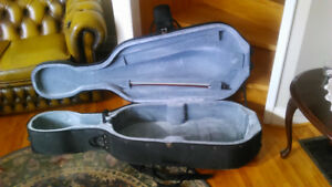 4/4 cello for sale