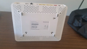 modem router sale in New South Wales | Gumtree Australia Free Local