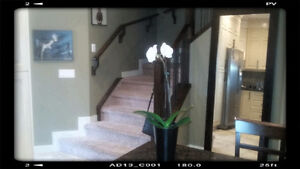 AMAZING LOCATION~ 5 min walk to Bow River Pathways/greenspace...