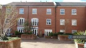 3 bedroom house in Armstrong Drive, Worcester, WR1 (3 bed)