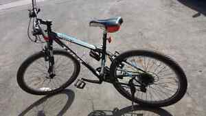 Trek 820 Bike 100$  FAST SELL