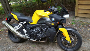 2006 BMW K1200R for sale
