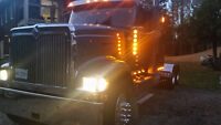 Looking for AZ Drivers to do Heavy Haul Flatbed work