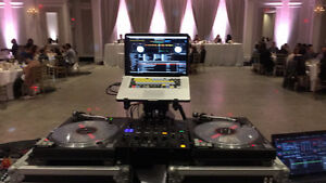 Professional & Affordable DJ Services             DJ Tairo