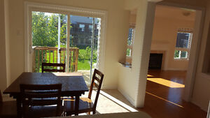 IMMEDIATELY OCCUPATION AND NEW PRICE Peterborough Peterborough Area image 2