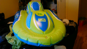 Seadoo gonflables