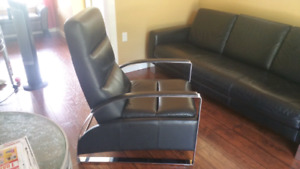 RECLINER CHAIRS 2
