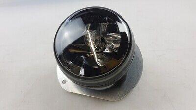 Original MERCEDES-BENZ W164 W204 W251 C209 Nebelscheinwerfer links A2048202156