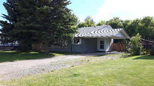 FOR SALE Newly Upgraded 4 Bedrooms Home In Chetwynd.