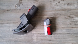 BRAND NEW DYSON PARTS