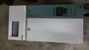 Nortec Humidifier Industrial