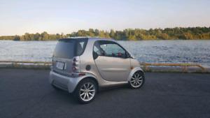 2006 Smart Car $4500 Obo