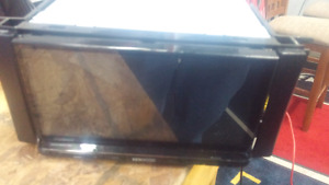 """Kenwood Android Auto Deck 7"""" Car Stereo Paid $2200 L@@K W@W Nice"""