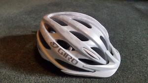 Womens Giro Helmet