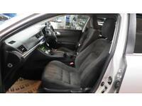 2011 LEXUS CT 200h 1.8 SE L CVT Auto Hybrid AUX USB