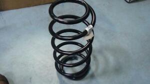 Old Pontiac Parts | New & Used Car Parts & Accessories for