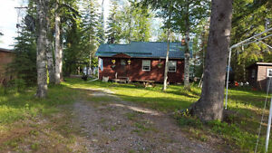 LAKEFRONT COTTAGE ON REMI LAKE     113  PROVINCIAL PARK ROAD