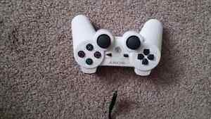 Ps3 console and games for sale