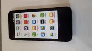 Alcatel Ideal , Brand new sealed packed