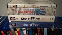 THE OFFICE SEASONS 1 to 5 $40